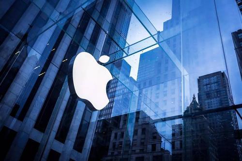 苹果公司的蒂姆库克获得7.5亿美元奖金