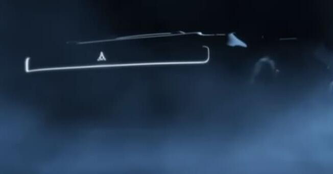 道奇为新电动汽车复活Fratzog标志