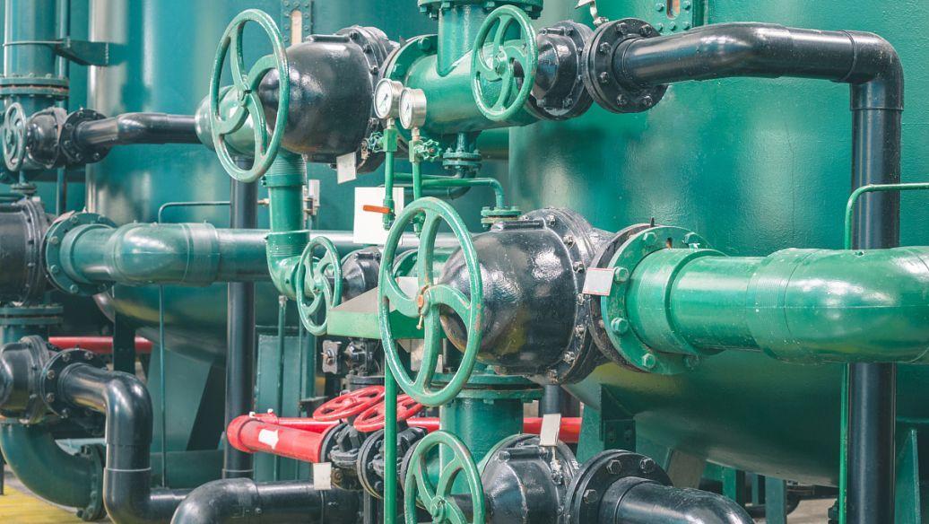 美国联邦贸易委员会调查加油站是否在抽水机上欺骗消费者