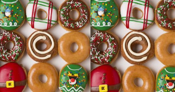 Krispy Kreme有望在公开市场回报中等之后恢复