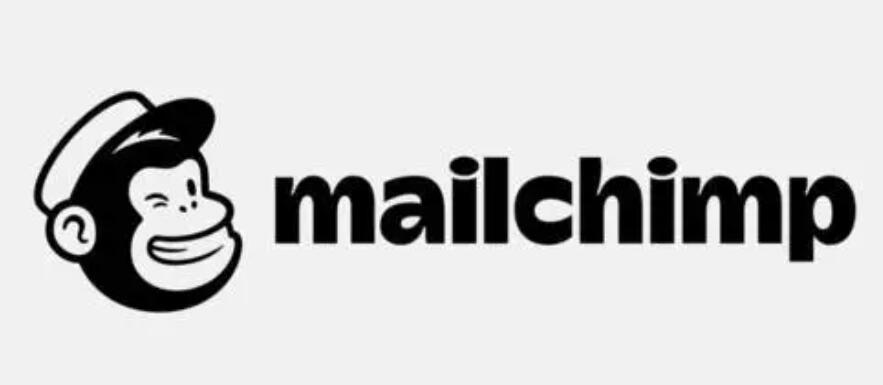 Mailchimp的收件箱收到来自Intuit的100亿美元收购提案