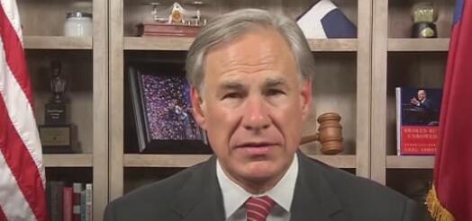 在州长Greg Abbott发表评论后埃隆马斯克拒绝直接解决德克萨斯州的堕胎法