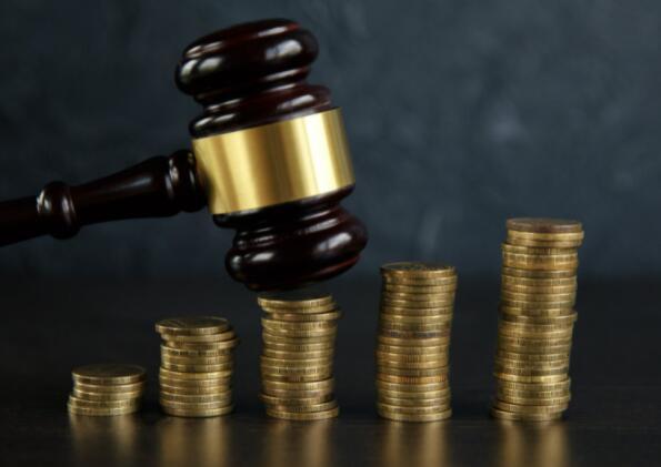 加密货币交易所可能会被监管机构起诉