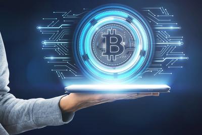 Coinbase首席执行官称美国证券交易委员会草率因为监管机构威胁要起诉加密货币贷款