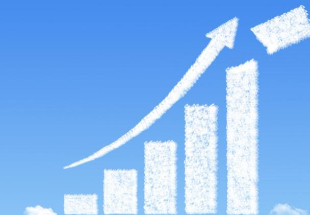雪花股票在8月份上涨了15%