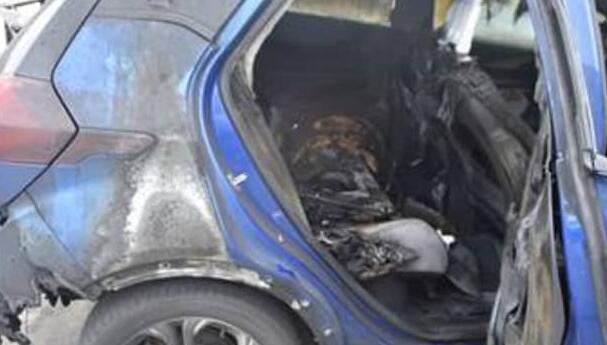 由于召回和电池起火 通用汽车延长了Bolt EV生产的停工期