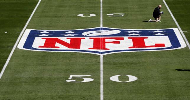 NFL与Verizon5G达成为期10年的合作伙伴关系 承诺增强体育场的球迷体验