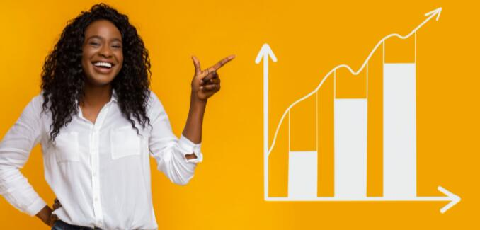 您今天可以购买并永久持有的3种廉价股票