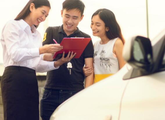 特斯拉中国汽车销量的飙升让投资者兴奋不已