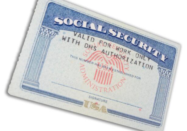 获得更高社会保障薪水的3种方法