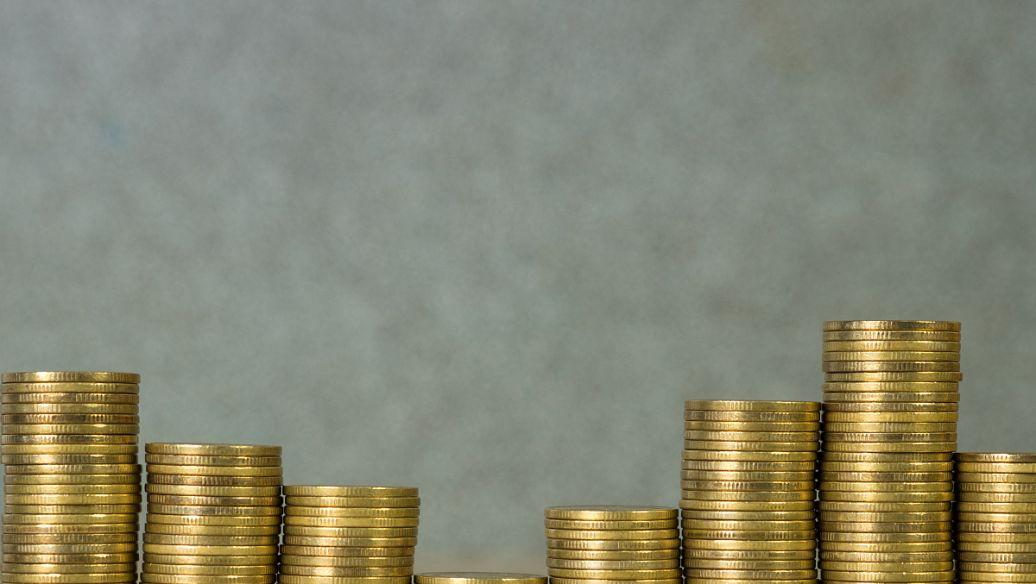 根据众议院计划收入最高的纽约人可能面临61.2%的综合税率 加州人可能面临59%的税率