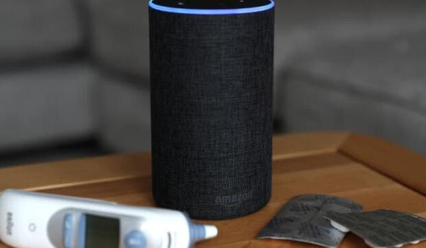 通用汽车通过亚马逊Alexa为您的家提供911紧急服务来扩展OnStar