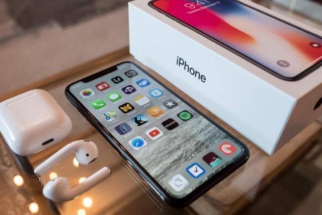 苹果已斥资数十亿美元进入流媒体市场