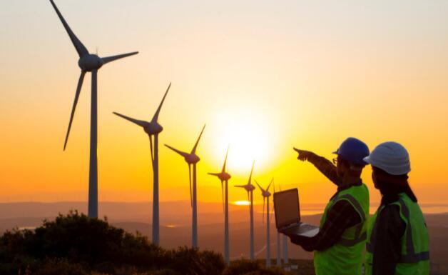 2021年及以后买入的4只领先可再生能源股票