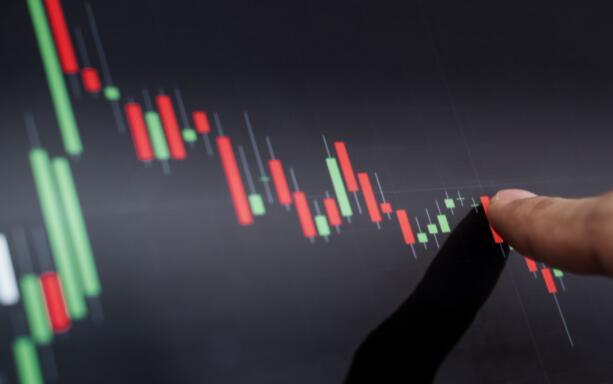 亚马逊股票今天下跌 投资者正在控制他们的近期收益预期