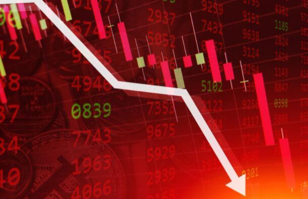 投资者对负面的卖空报告做出了下意识的反应