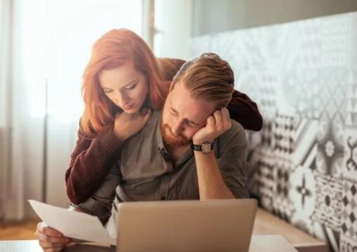 为什么一位大投资者说他对过去一年买房的人感觉不好
