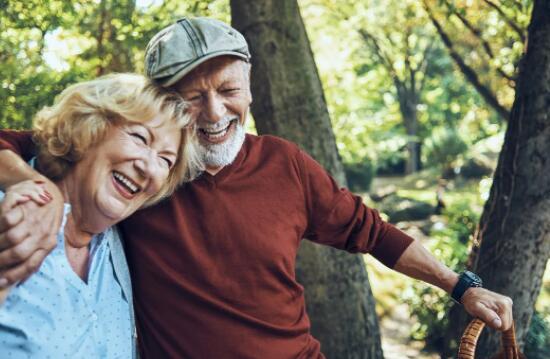 退休人员需要多少紧急储蓄