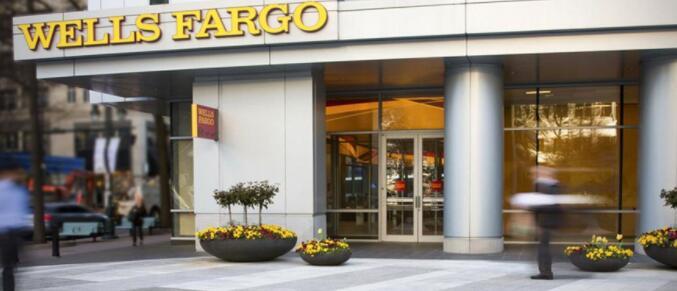投资者应密切关注银行在其10个有效同意订单上取得或未取得的进展