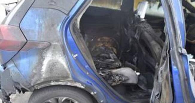 通用汽车召回Bolt EV导致密歇根工厂停产至11月1日