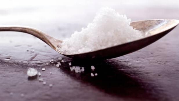FDA新指南旨在大幅减少食品供应中的盐分
