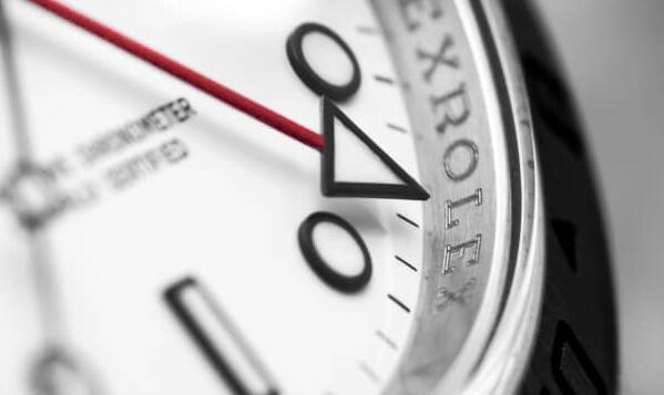 奢侈品手表短缺推动了200亿美元的二手市场增长因为初创企业急于兑现