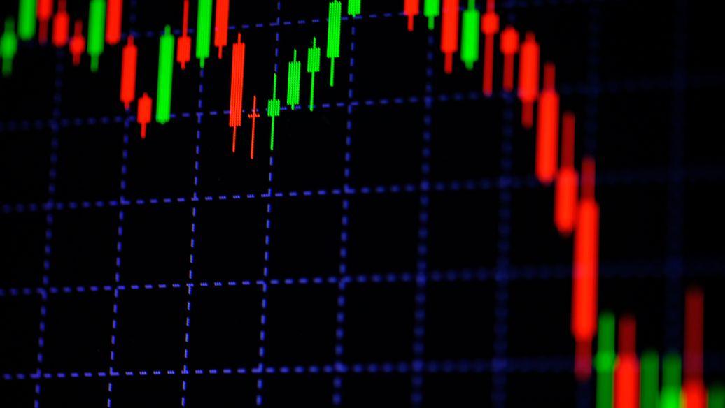 美国证券交易委员会希望行为不端的公司承认他们做错了