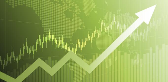 投资者喜欢这家网络安全公司的新产品公告和合作伙伴关系